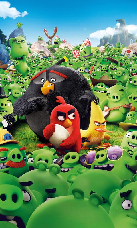 angry-birds-save-the-egg-4k-3w.jpg