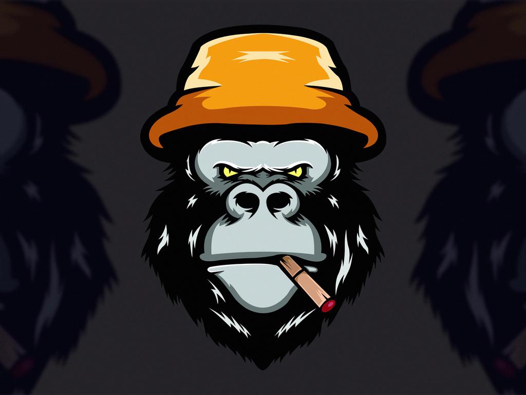 angry-gorilla-minimal-4k-la.jpg
