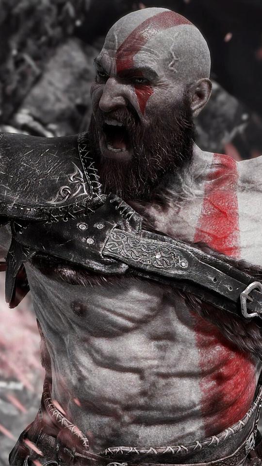 angry-kratos-4k-x2.jpg