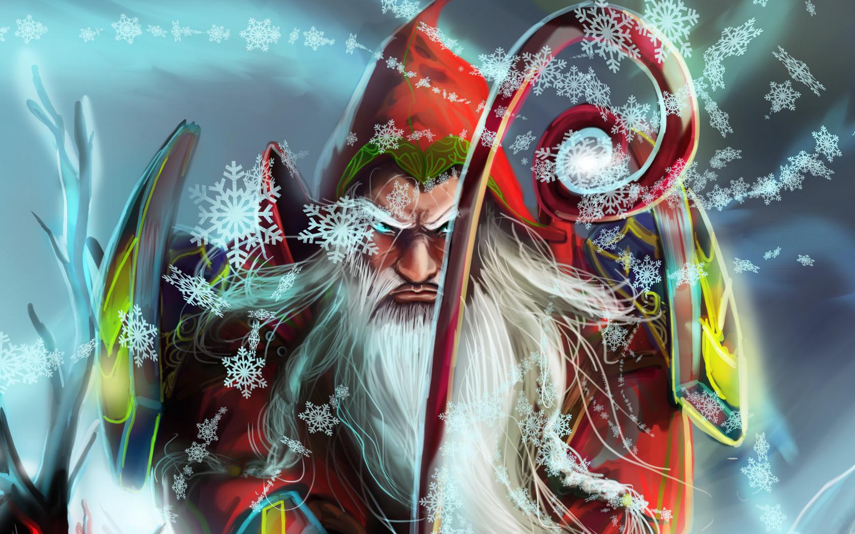 angry-santa-claus-rk.jpg