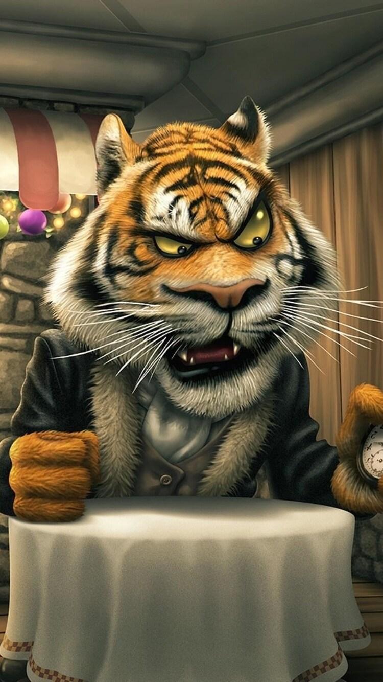 angry-tiger.jpg