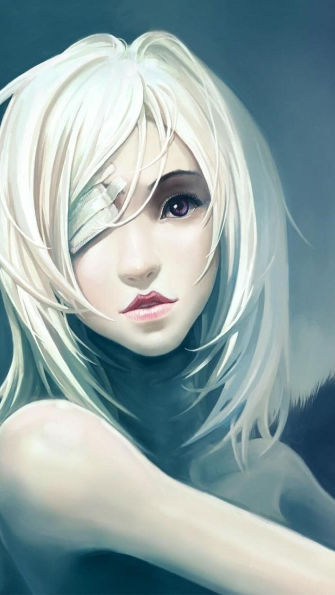 anime-angel-wide.jpg