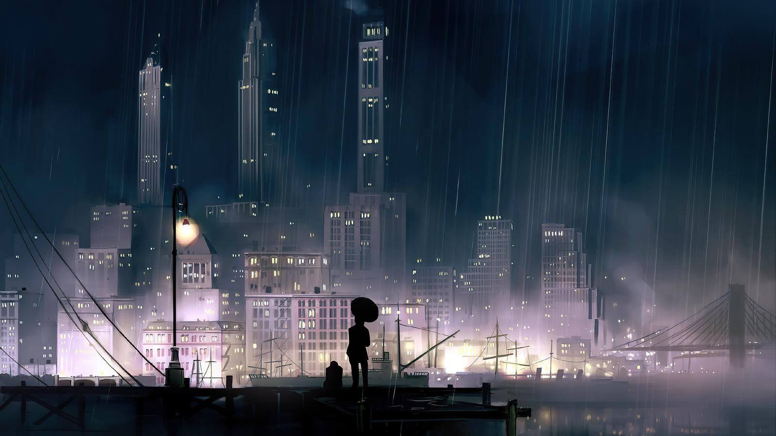 anime-background-city-night-4k-pb.jpg