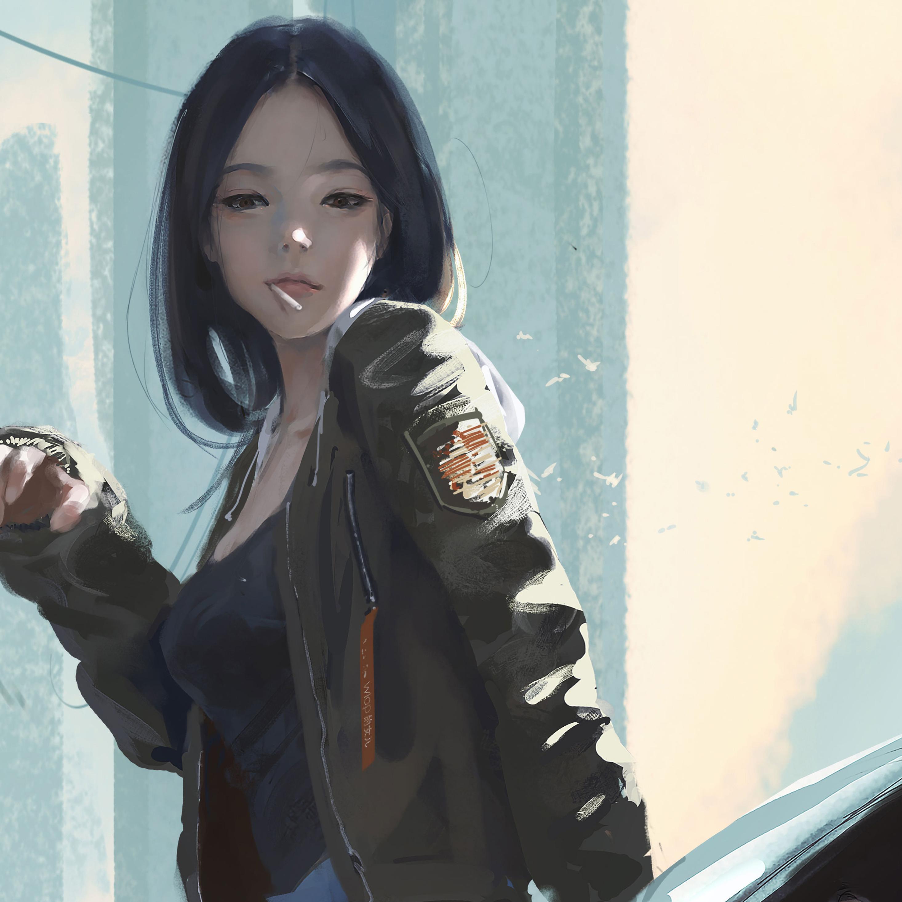 anime-biker-girl-j9.jpg
