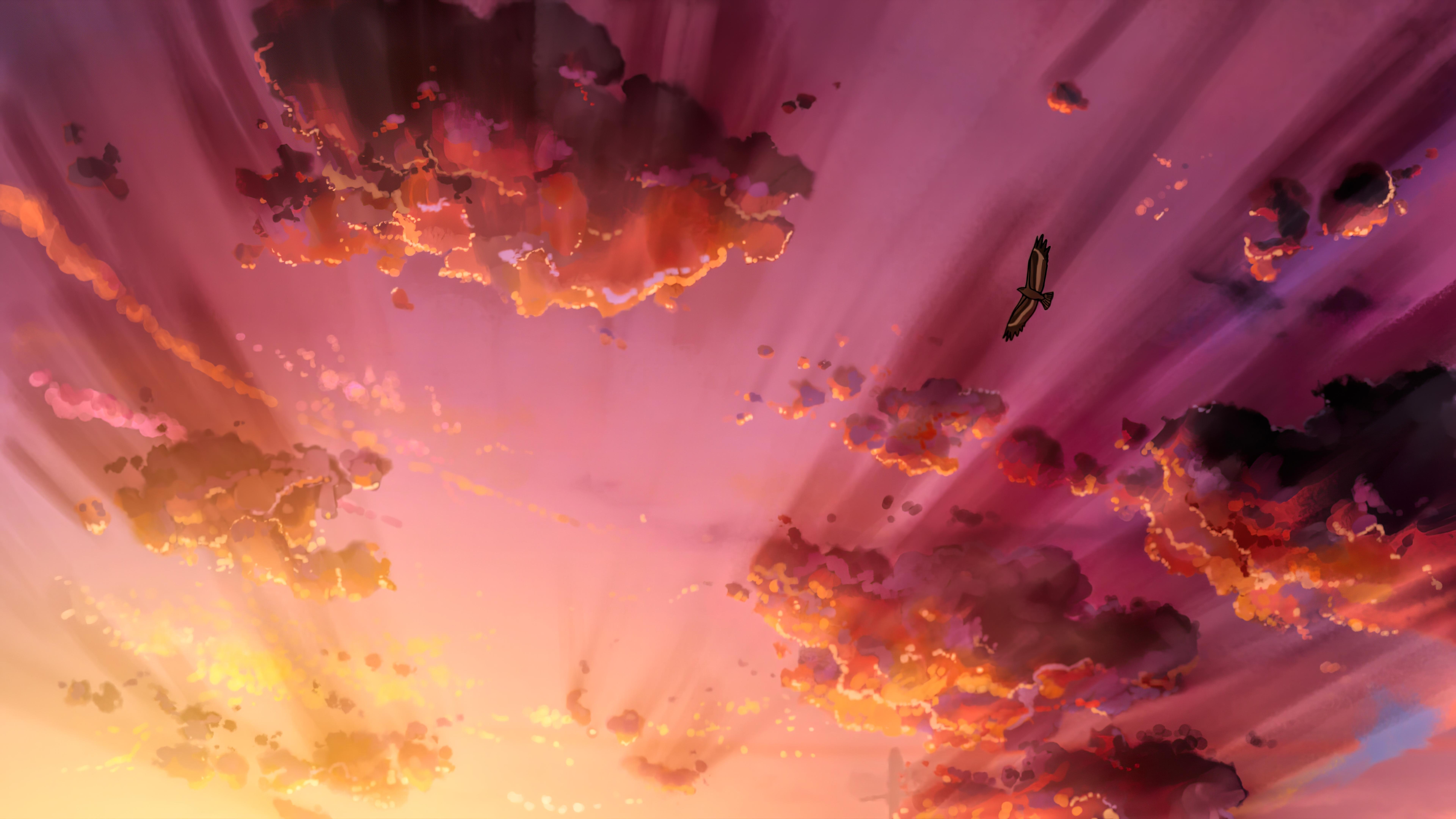 anime-bird-sky-scenery-8k-5a.jpg