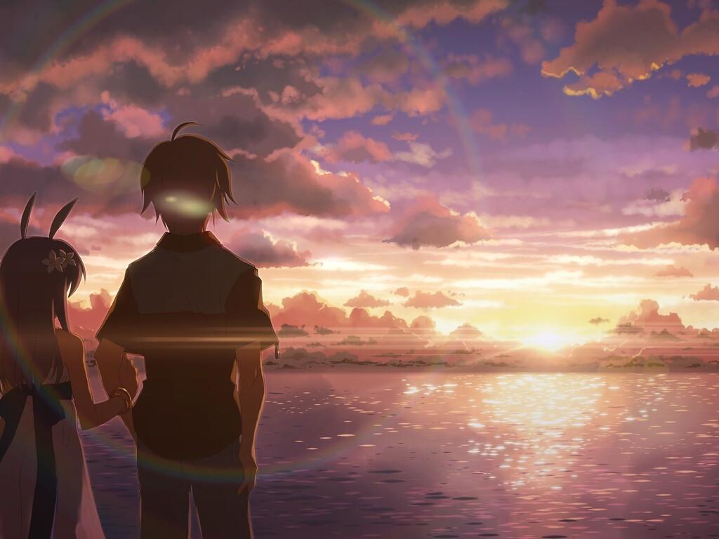 anime-boy-and-girl-alone.jpg