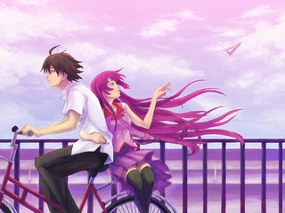 anime-boy-girl-cycle-4k-np.jpg