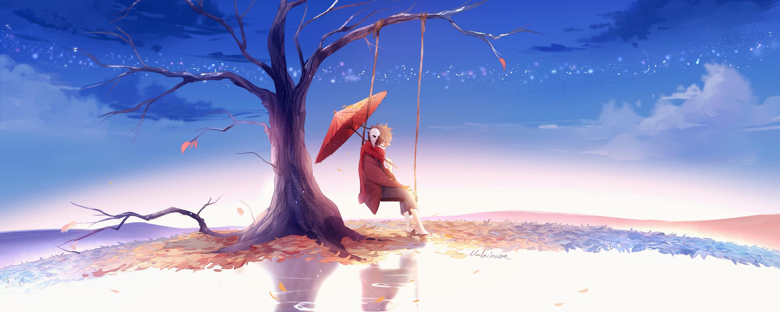 anime-boy-swing-umbrella-4k-gc.jpg
