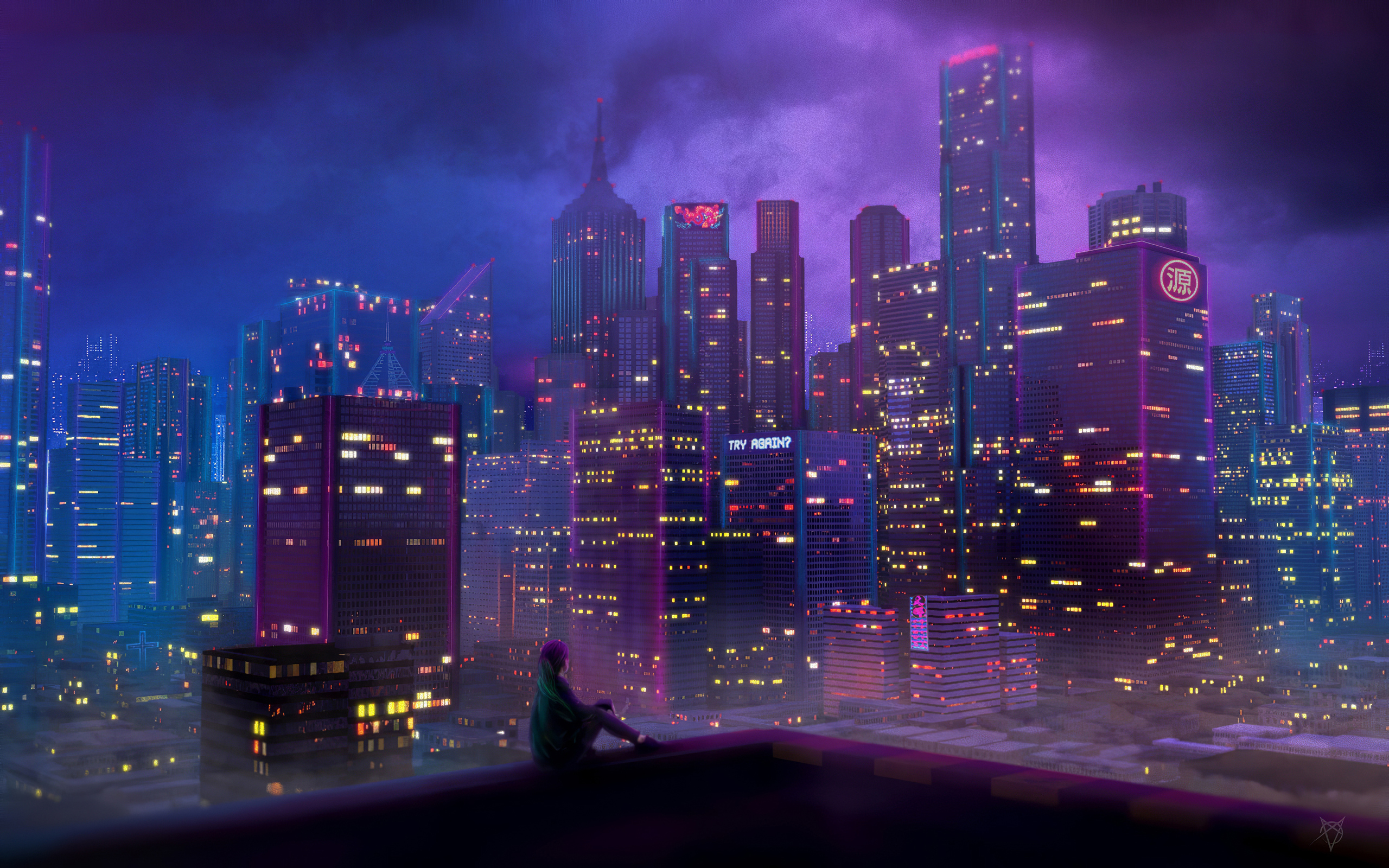 anime-city-girl-4k-xl.jpg