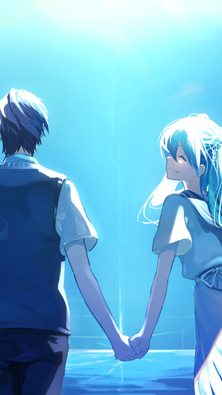 anime-couple-holding-hands-hatsune-miku-rd.jpg
