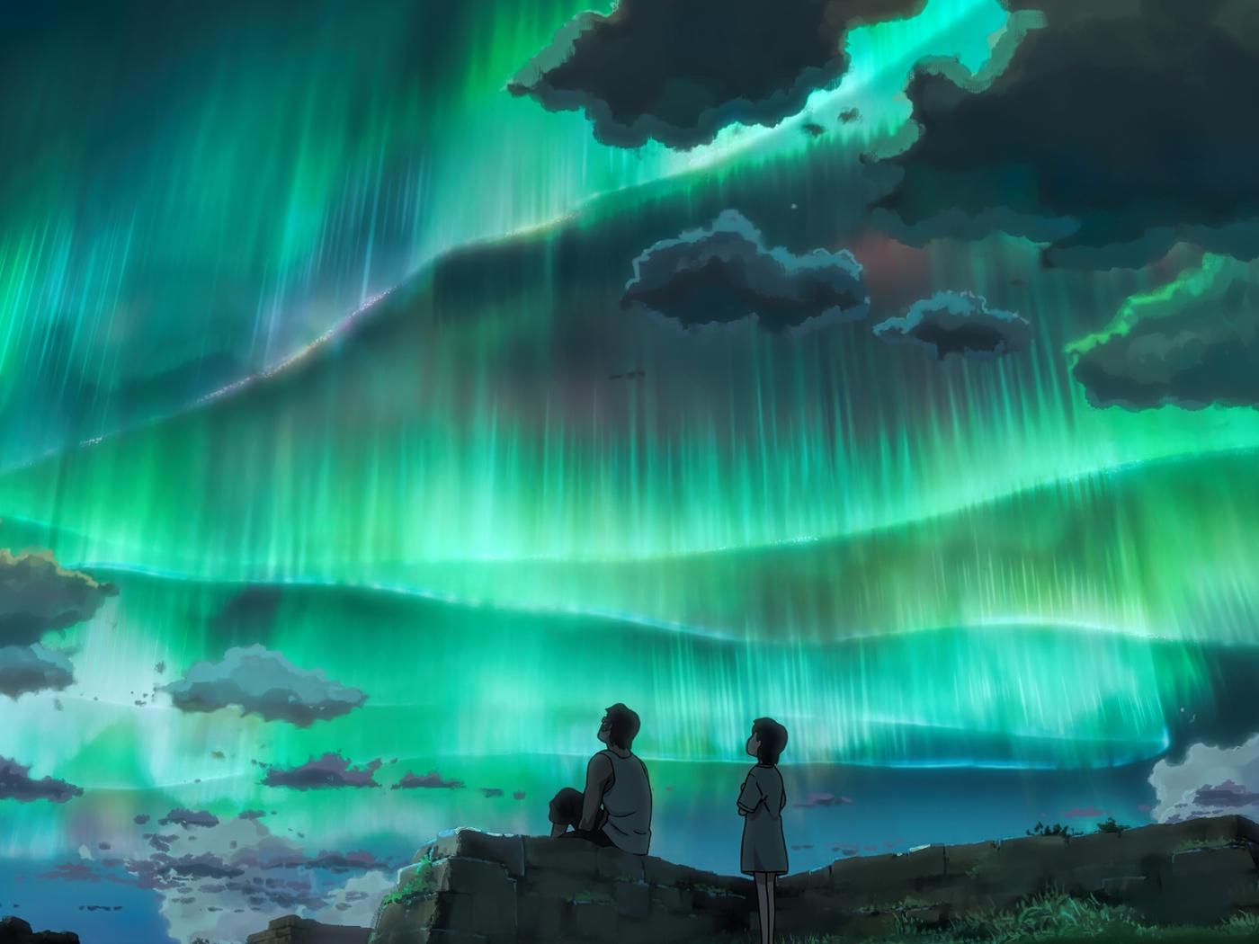 anime-couple-looking-at-aurora-sky-8k-ny.jpg