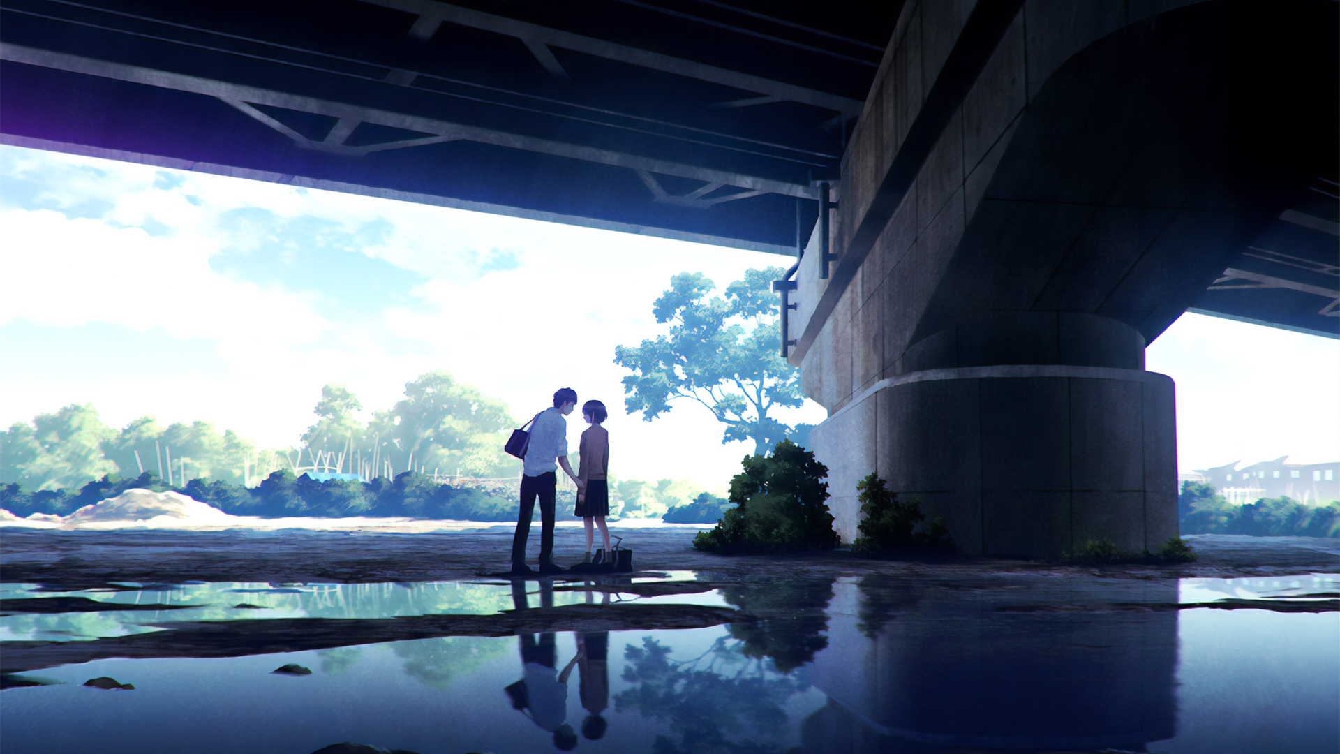 anime-couple-meeting-under-bridge-4k-v5.jpg
