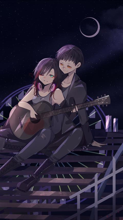anime-couple-xu.jpg