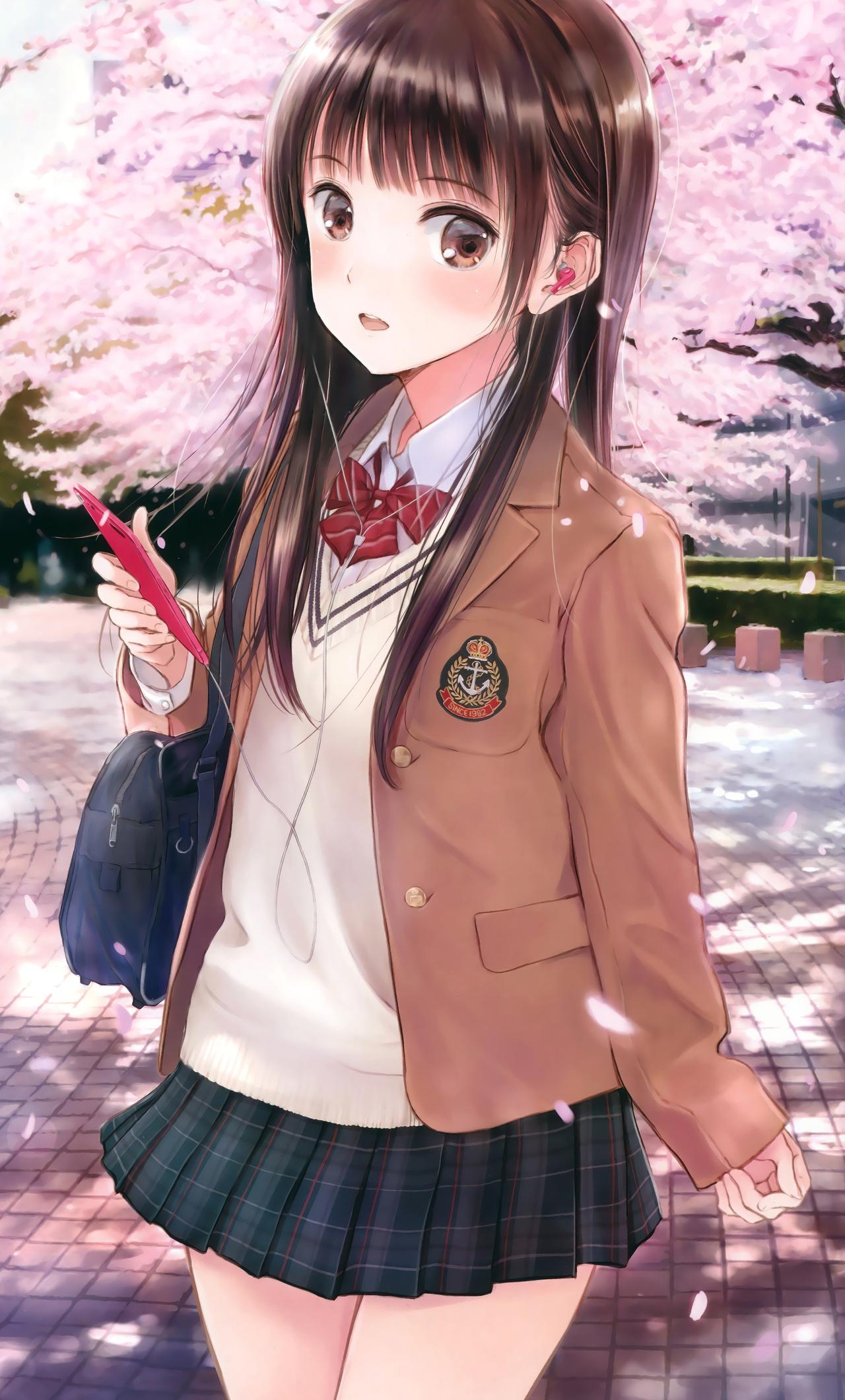 anime-cute-school-girl-p2.jpg
