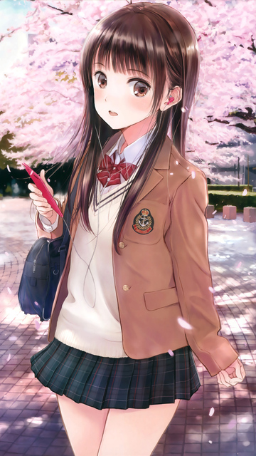 anime-cute-school-girl-p2.jpg