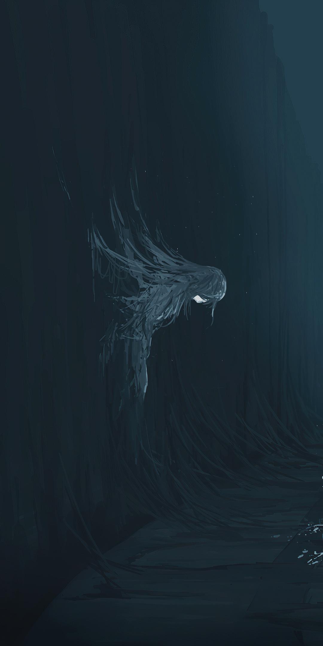 anime-dark-witch-nm.jpg