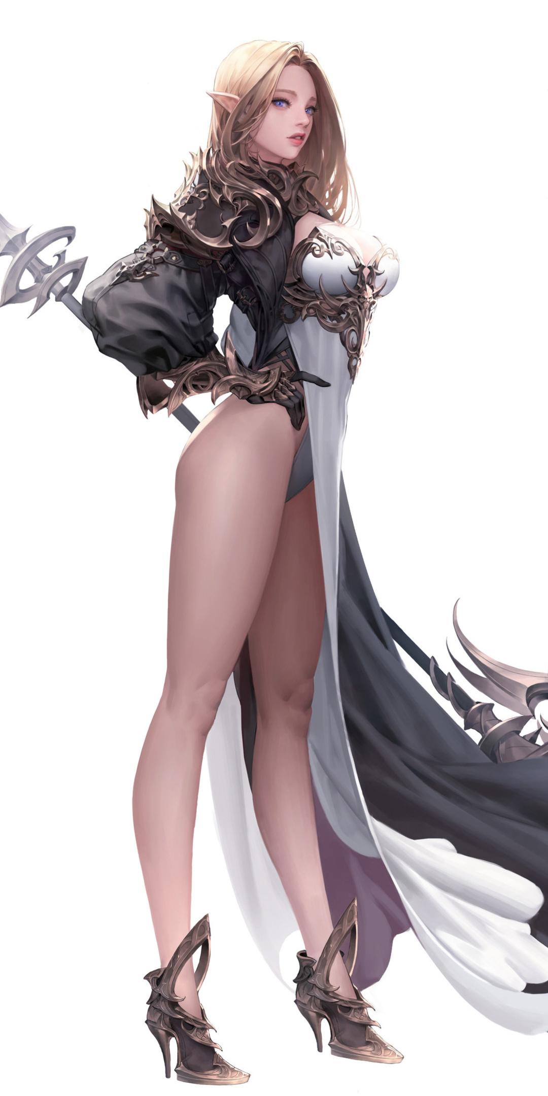 anime-elf-fantasy-artwork-4k-3j.jpg