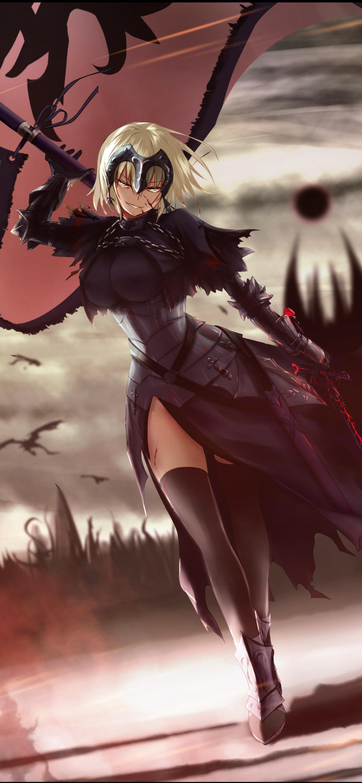 anime-fate-grand-order-4k-ga.jpg