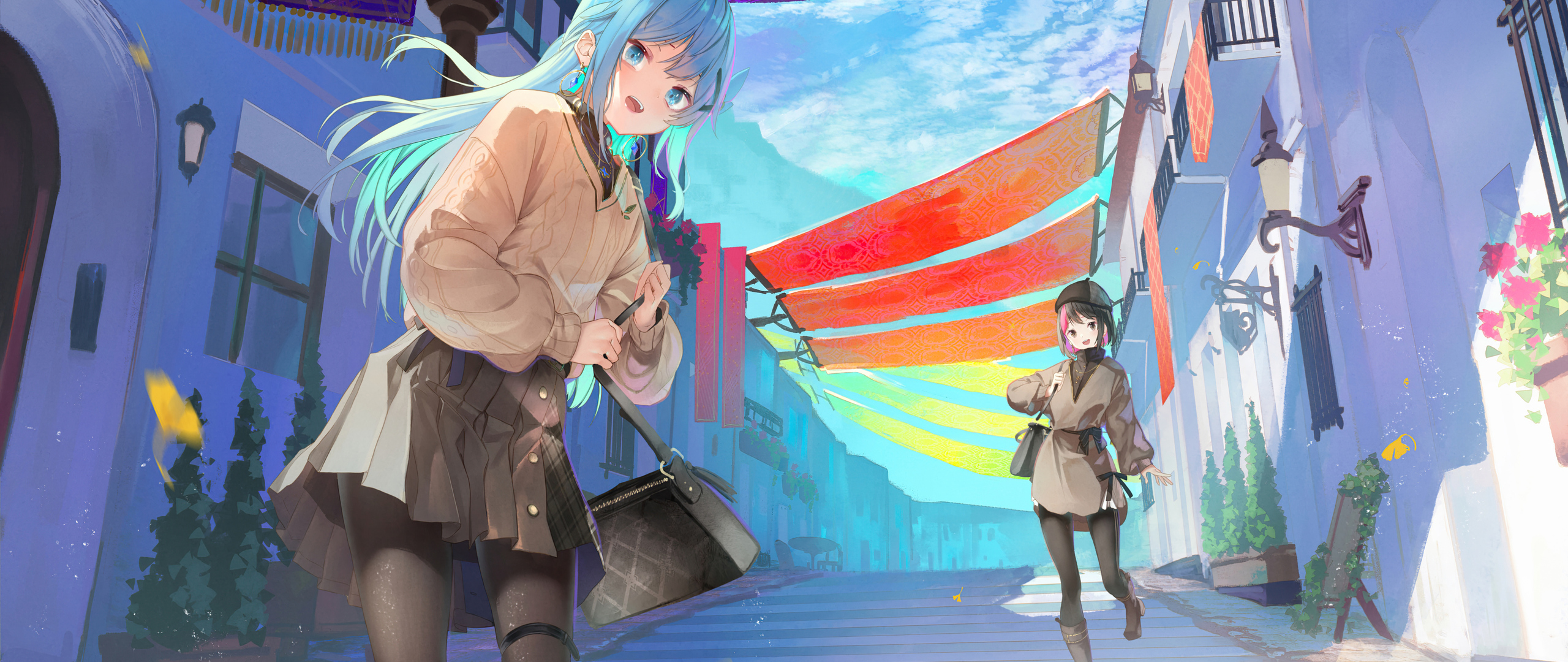 anime-girl-after-school-4k-h2.jpg