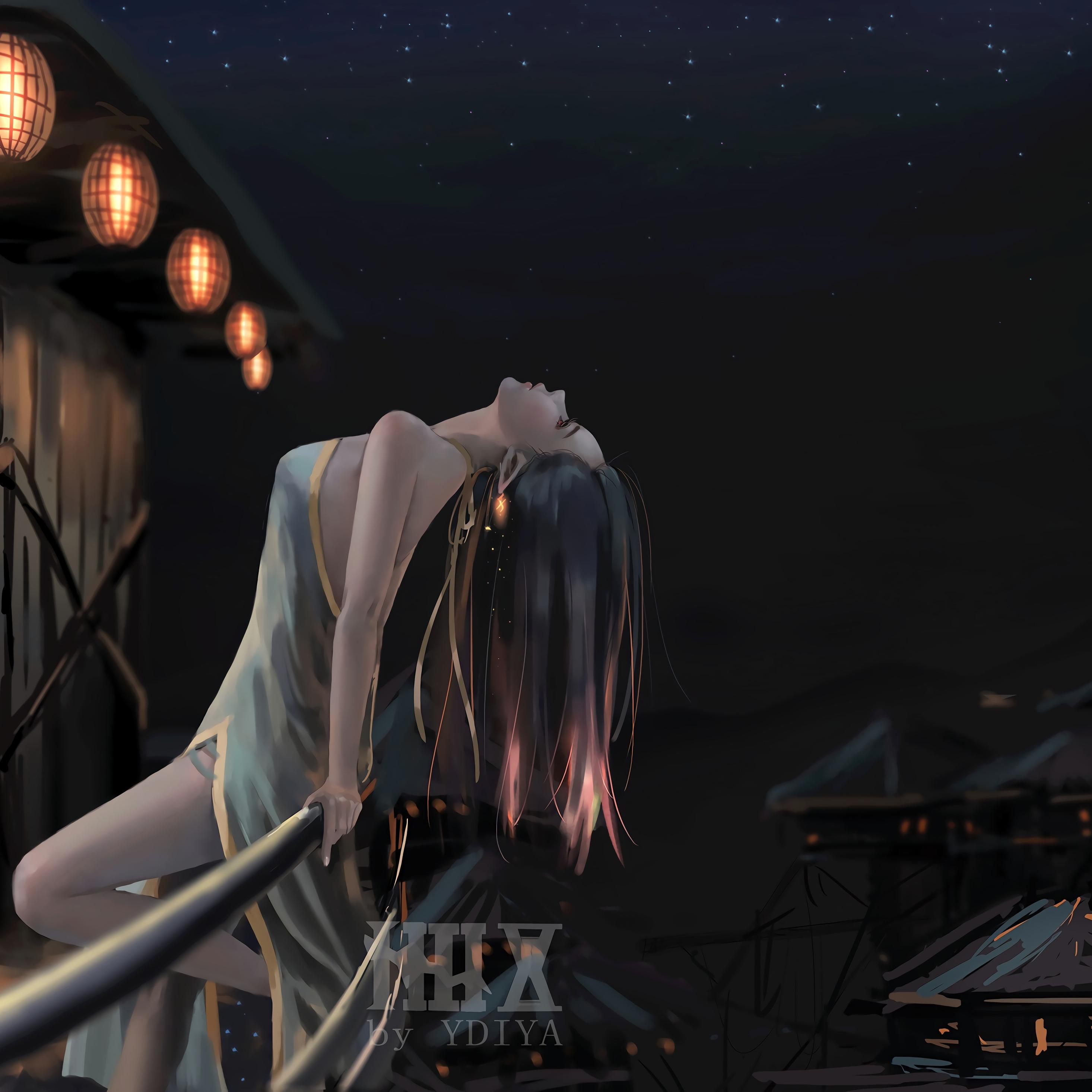 anime-girl-art-8k-ns.jpg