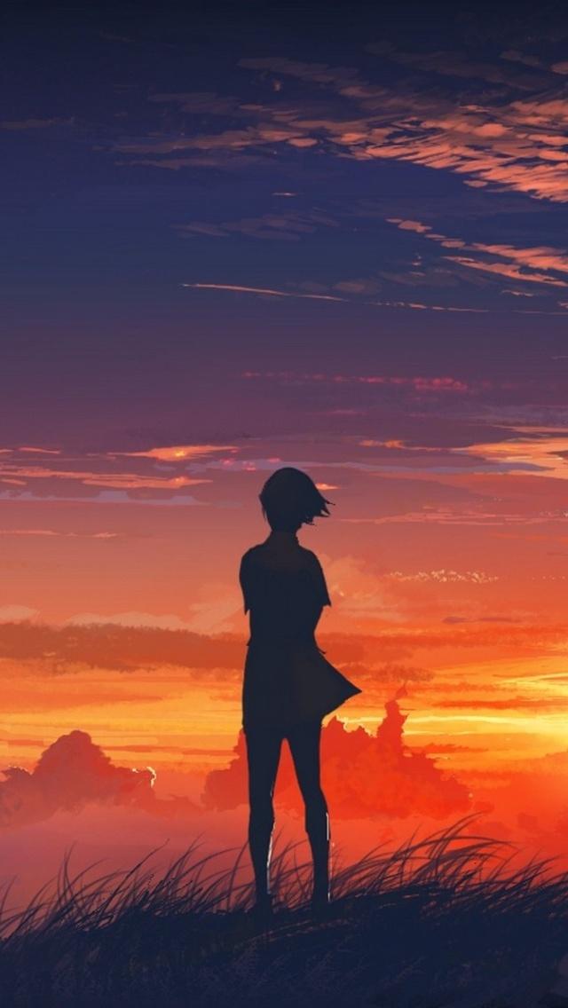 anime-girl-artistic-sunset-hr.jpg
