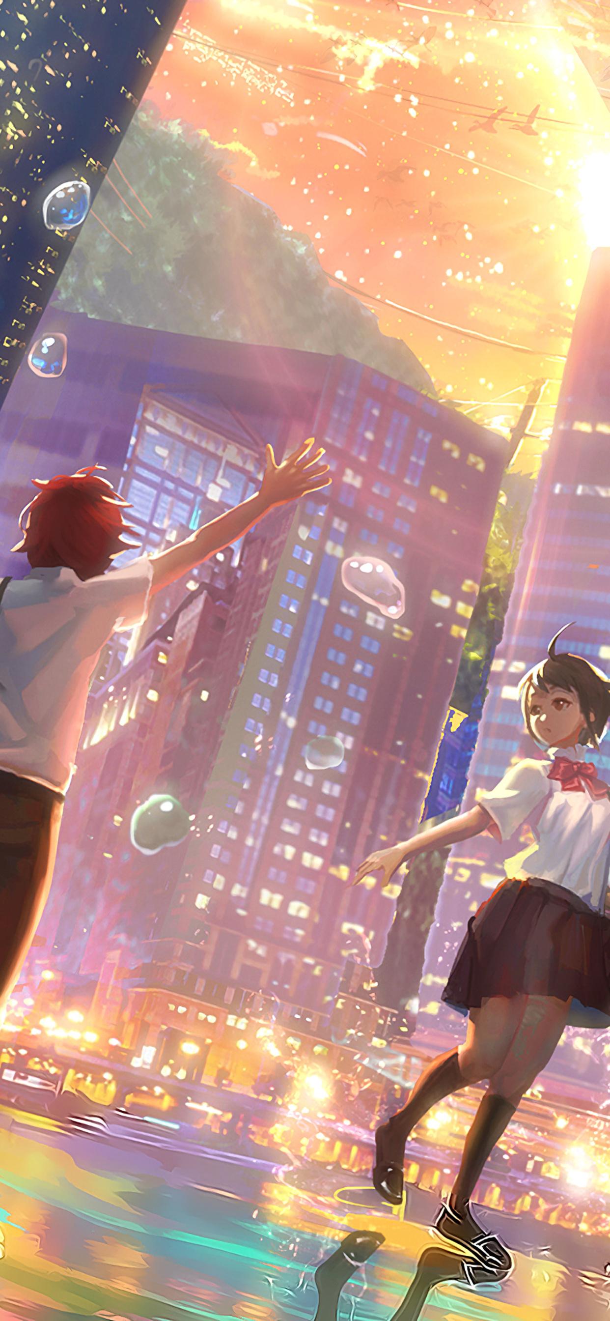 anime-girl-boy-school-dress-4k-xe.jpg