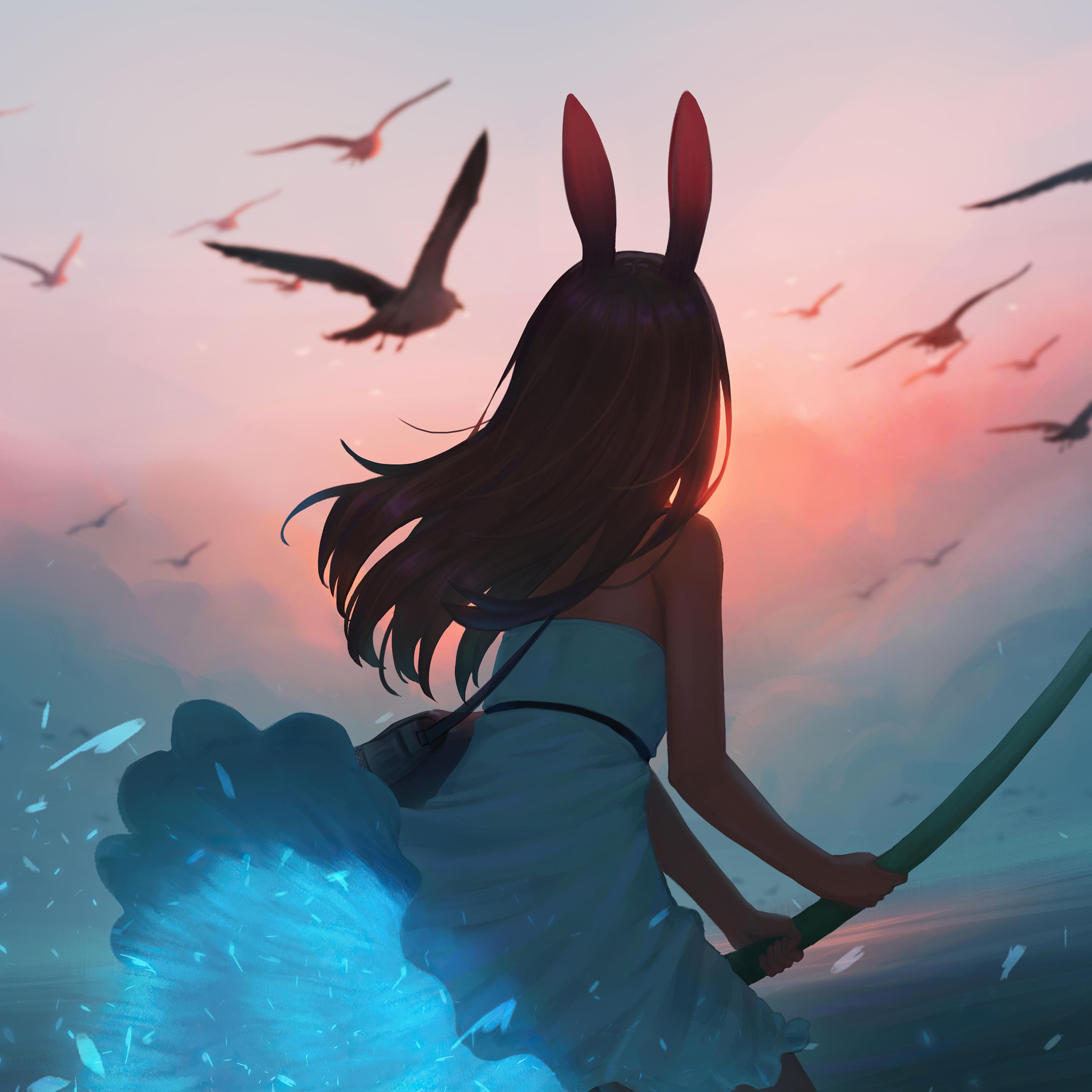 anime-girl-bunny-hairs-5k-0l.jpg