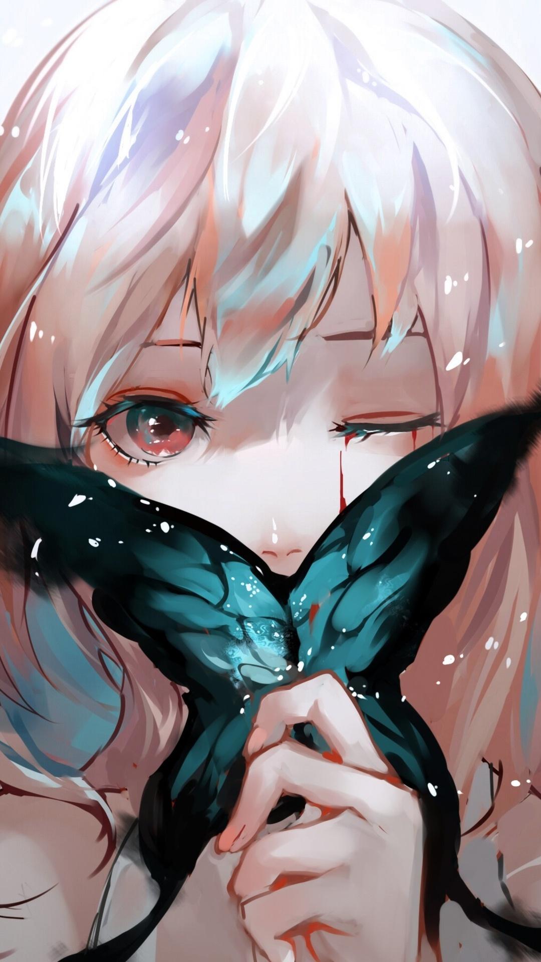 anime-girl-butterfly-artistic-dg.jpg
