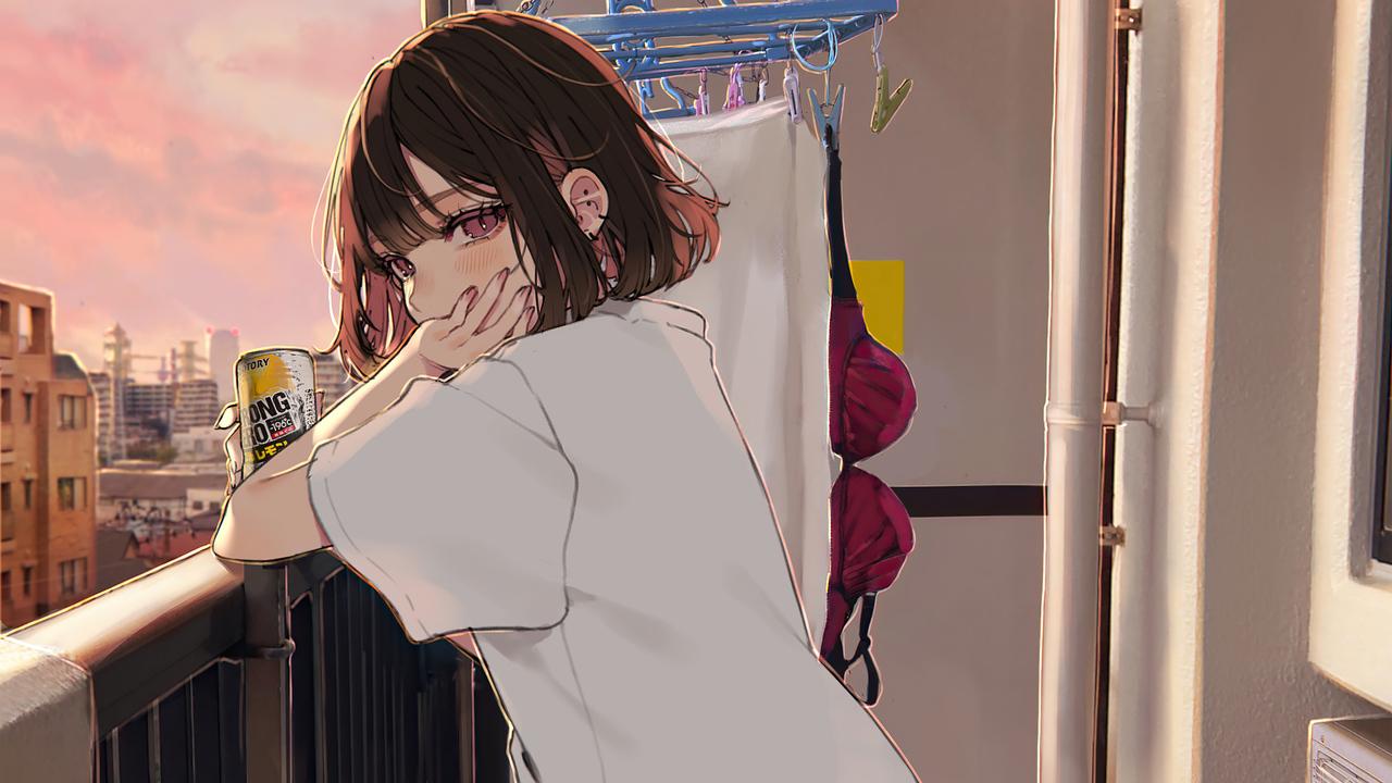 anime-girl-chilling-at-balcony-4k-de.jpg
