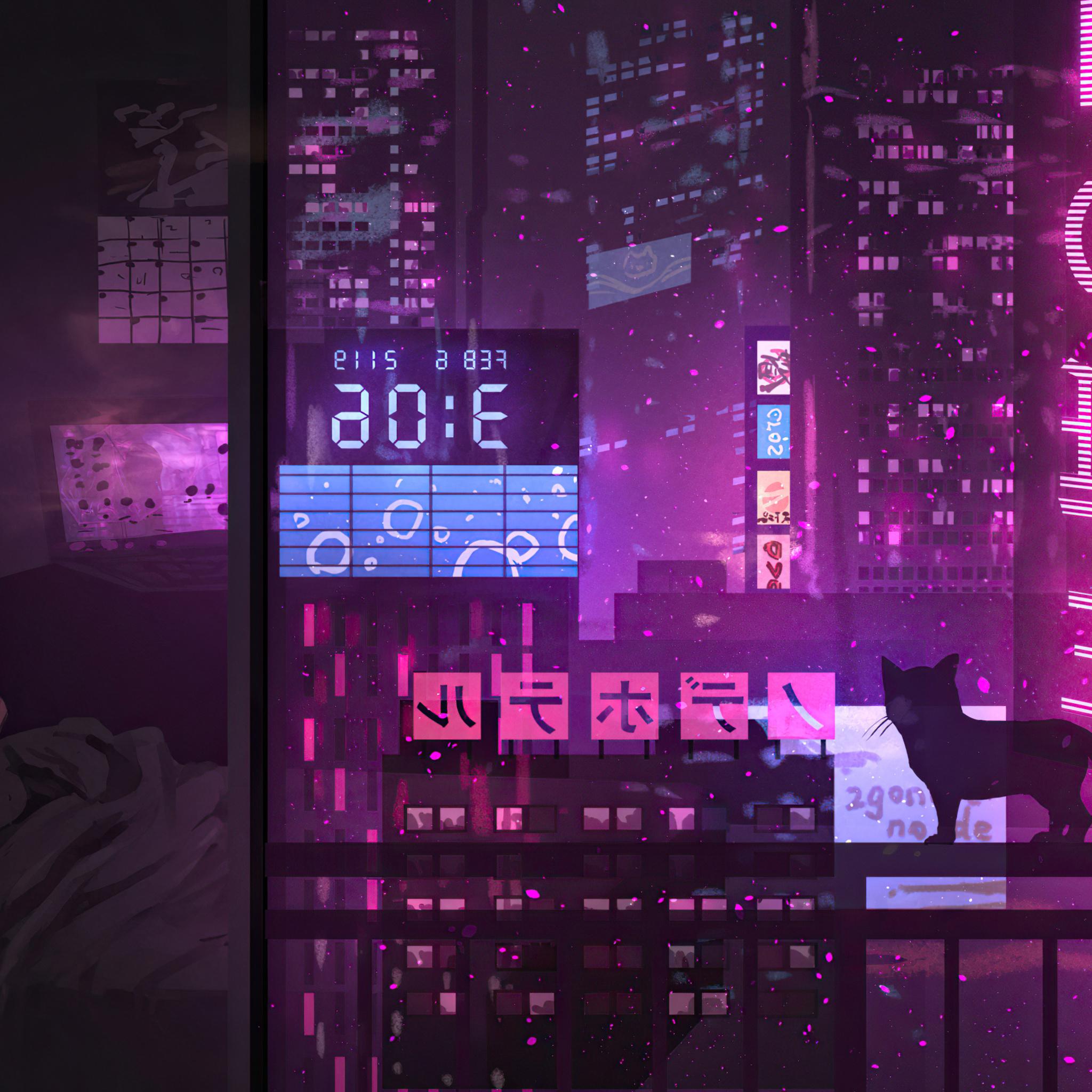 anime-girl-city-night-neon-cyberpunk-4k-kw.jpg
