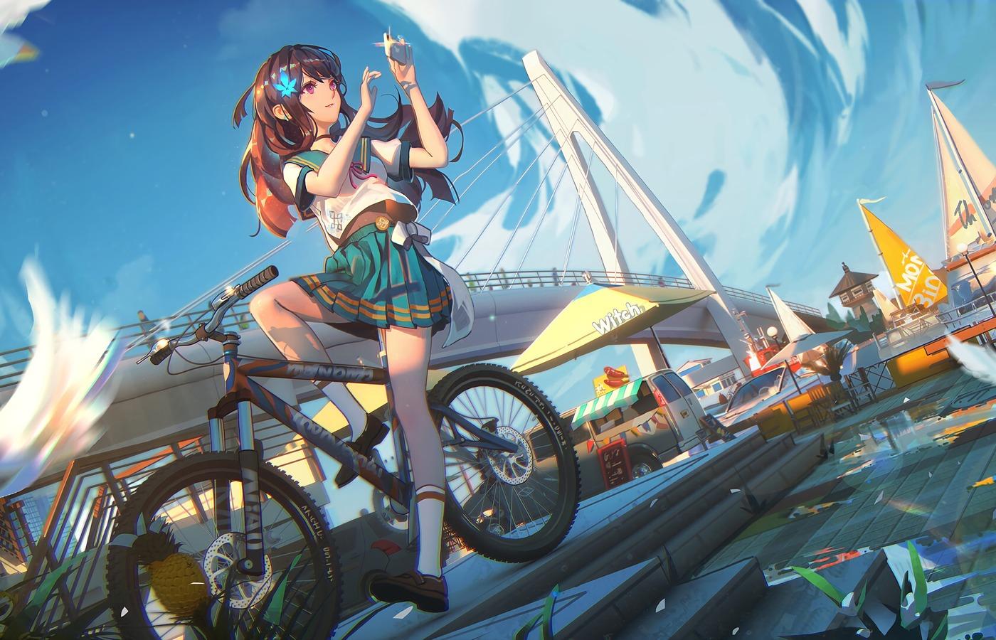 anime-girl-cycle-4k-vc.jpg