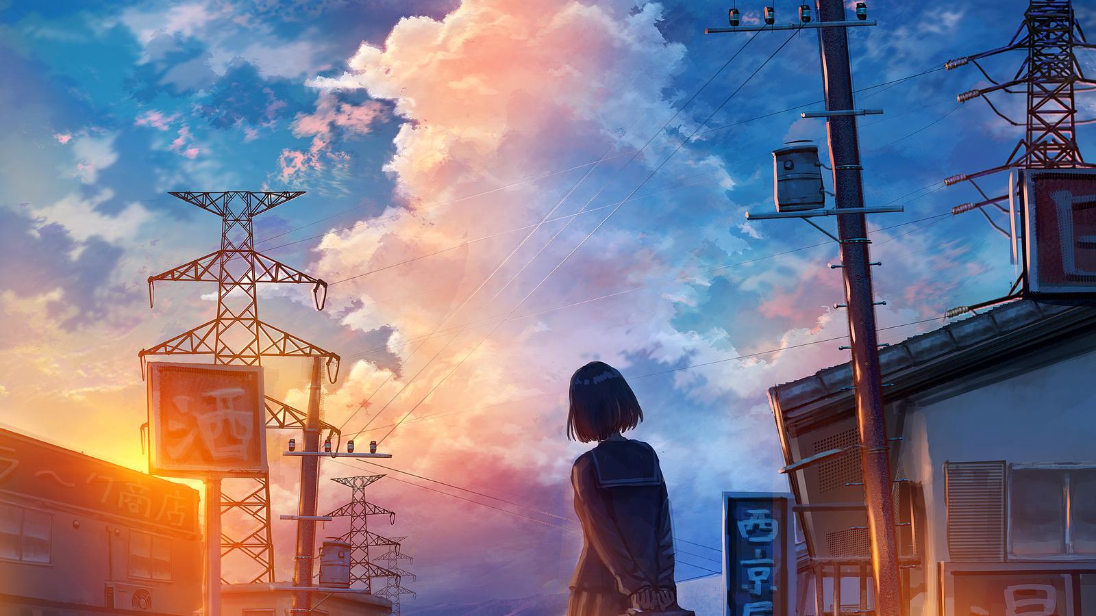 anime-girl-grocery-shopping-i2.jpg