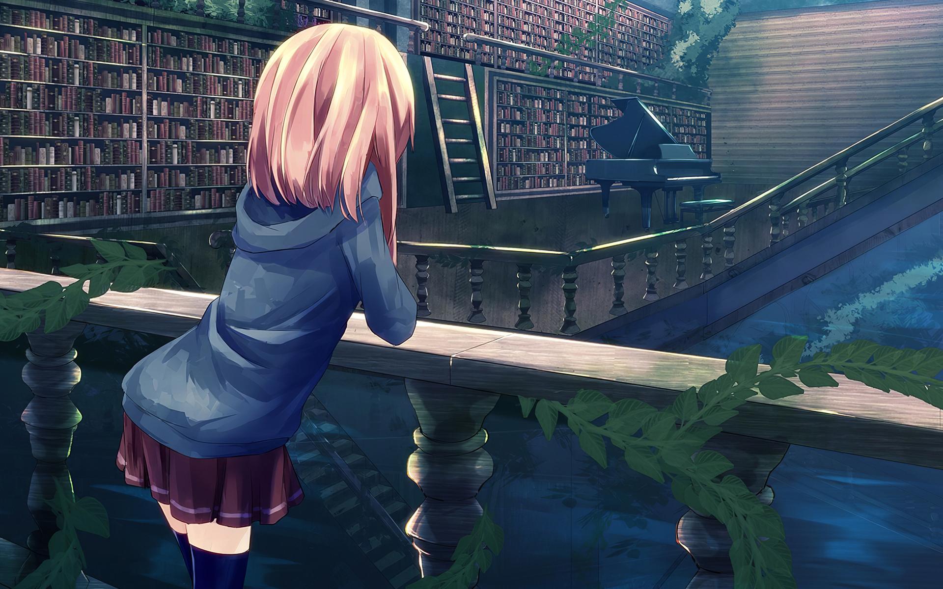 anime-girl-library-ms.jpg