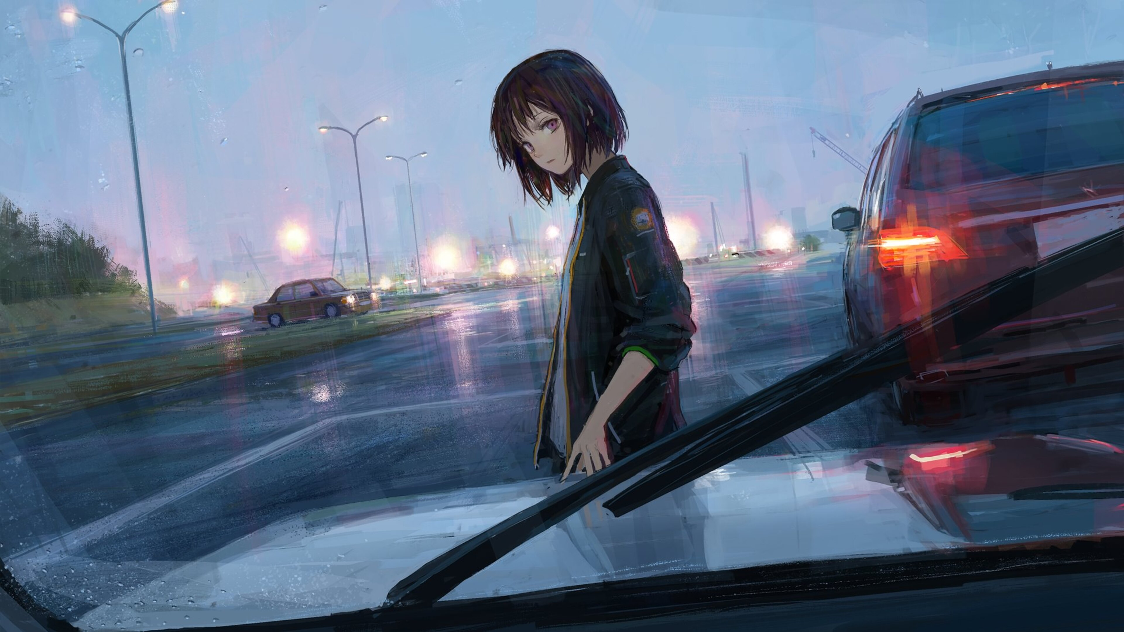 anime-girl-passing-by-looking-at-car-driver-dd.jpg