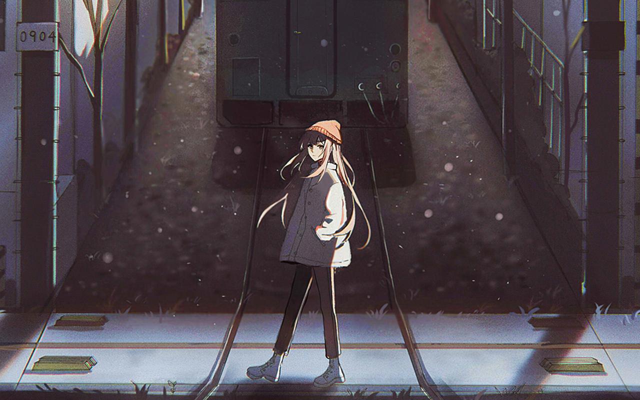 anime-girl-passing-railway-track-4k-2b.jpg