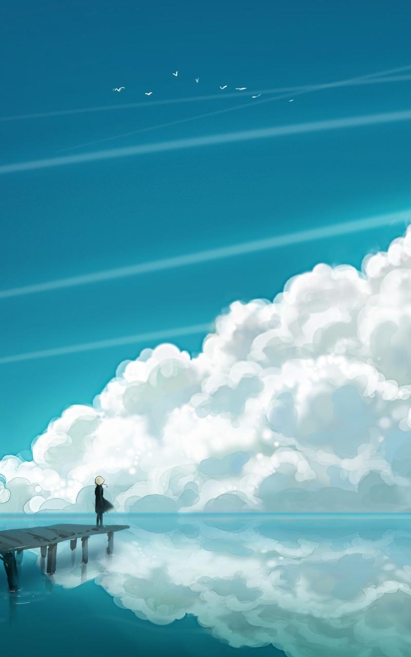 anime-girl-pier-side-fy.jpg