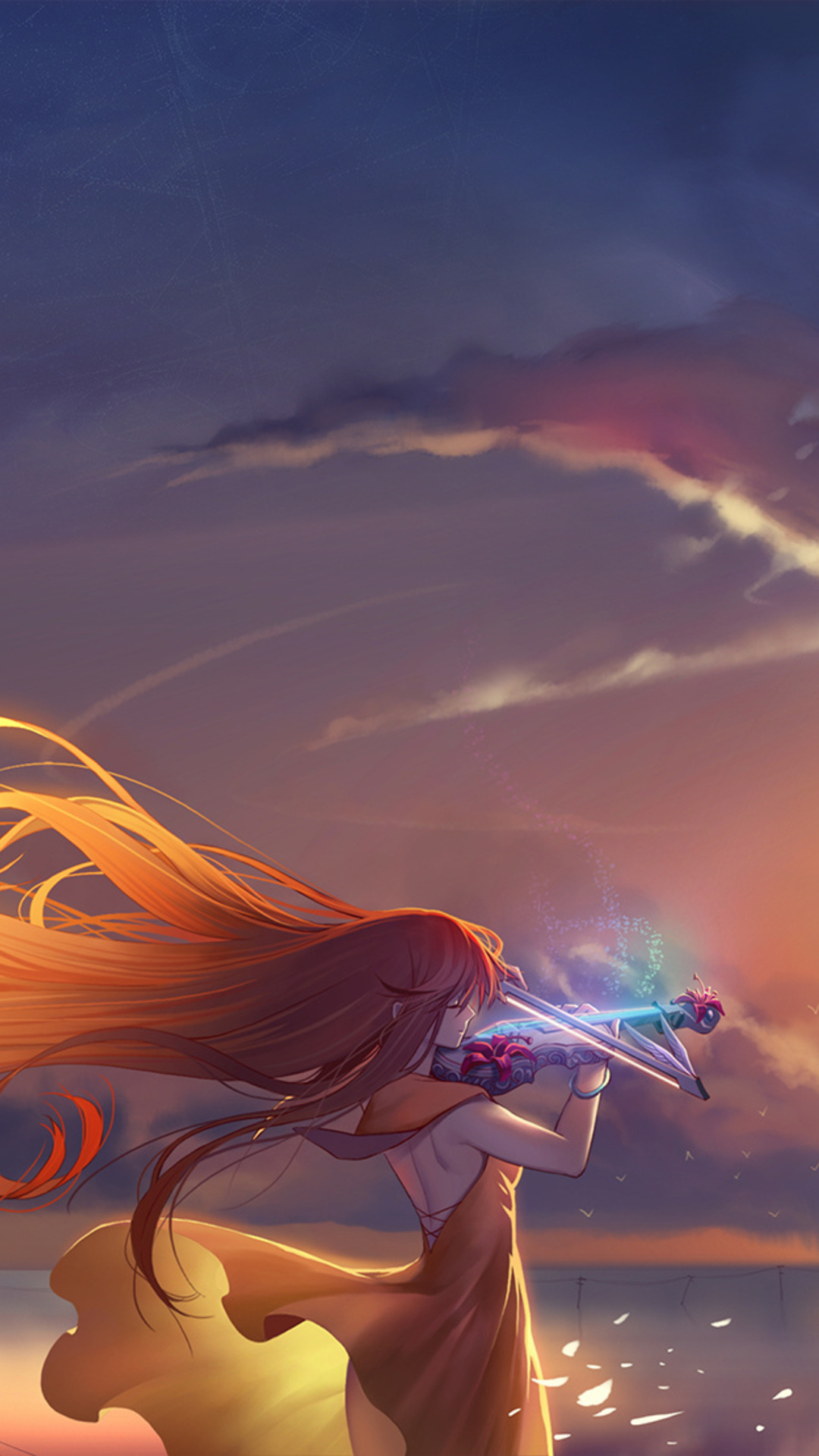 anime-girl-playing-violin-n8.jpg
