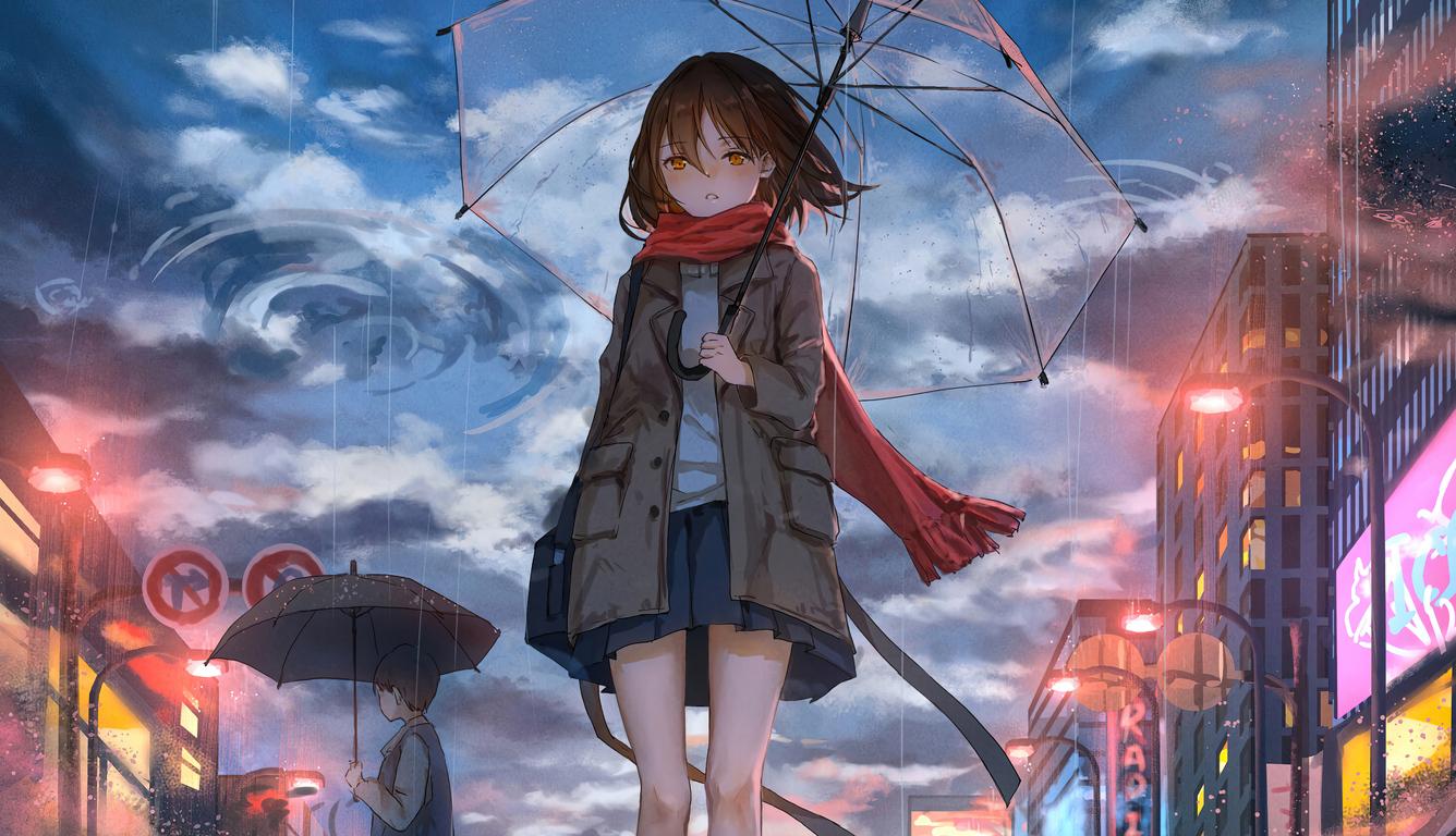 anime-girl-rain-umbrella-wind-5k-nl.jpg