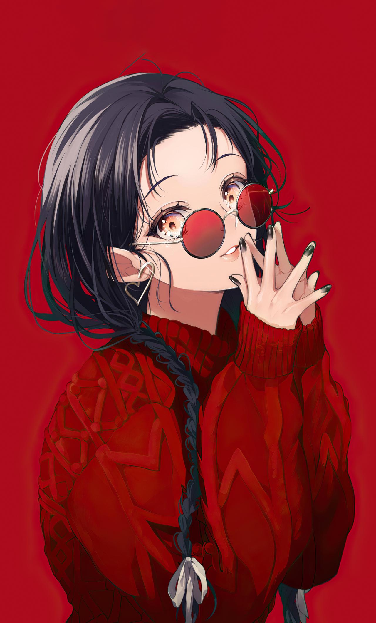 anime-girl-red-glasses-4k-64.jpg