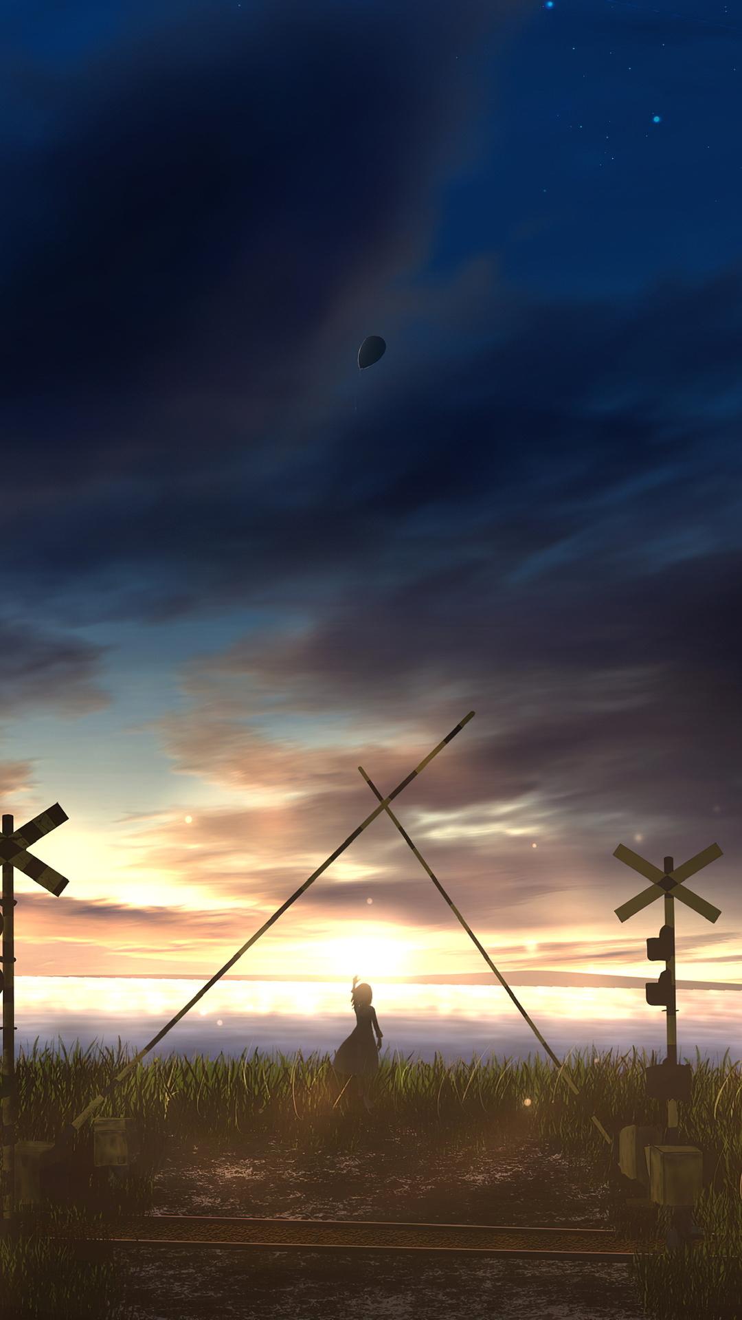 anime-girl-scenery-train-4k-j8.jpg