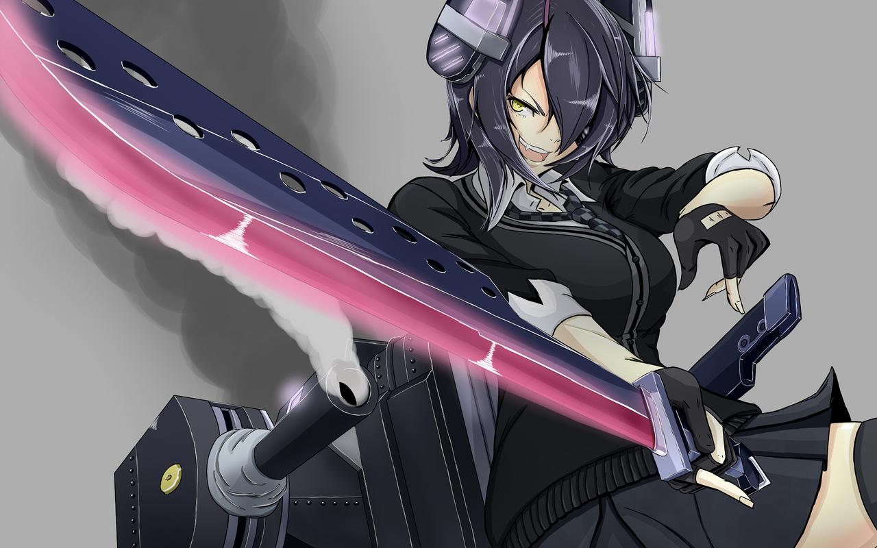 anime-girl-scifi-sword-4k-yg.jpg