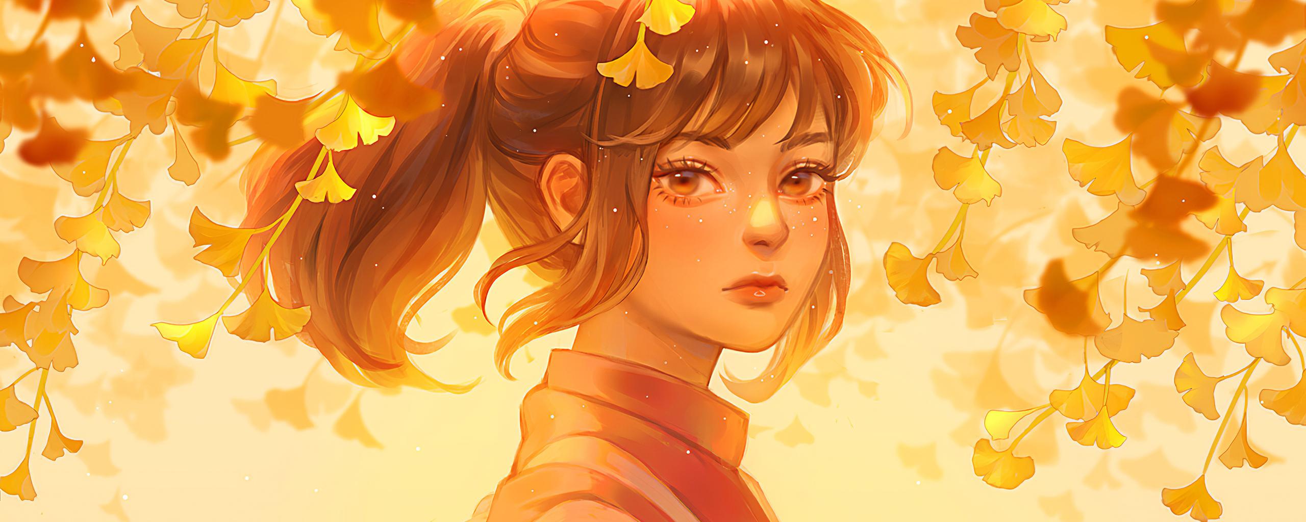 anime-girl-spirtied-away-4k-u5.jpg