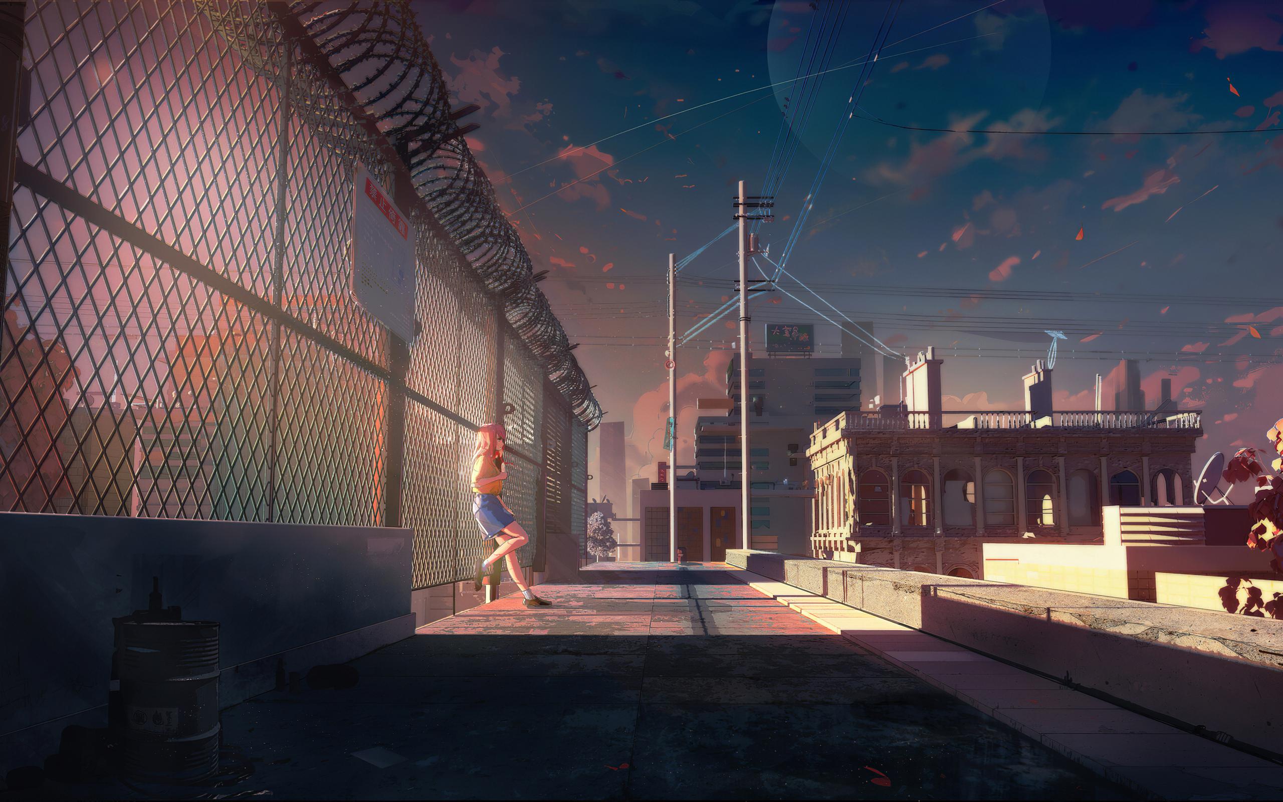 anime-girl-standing-beside-fence-4k-9s.jpg