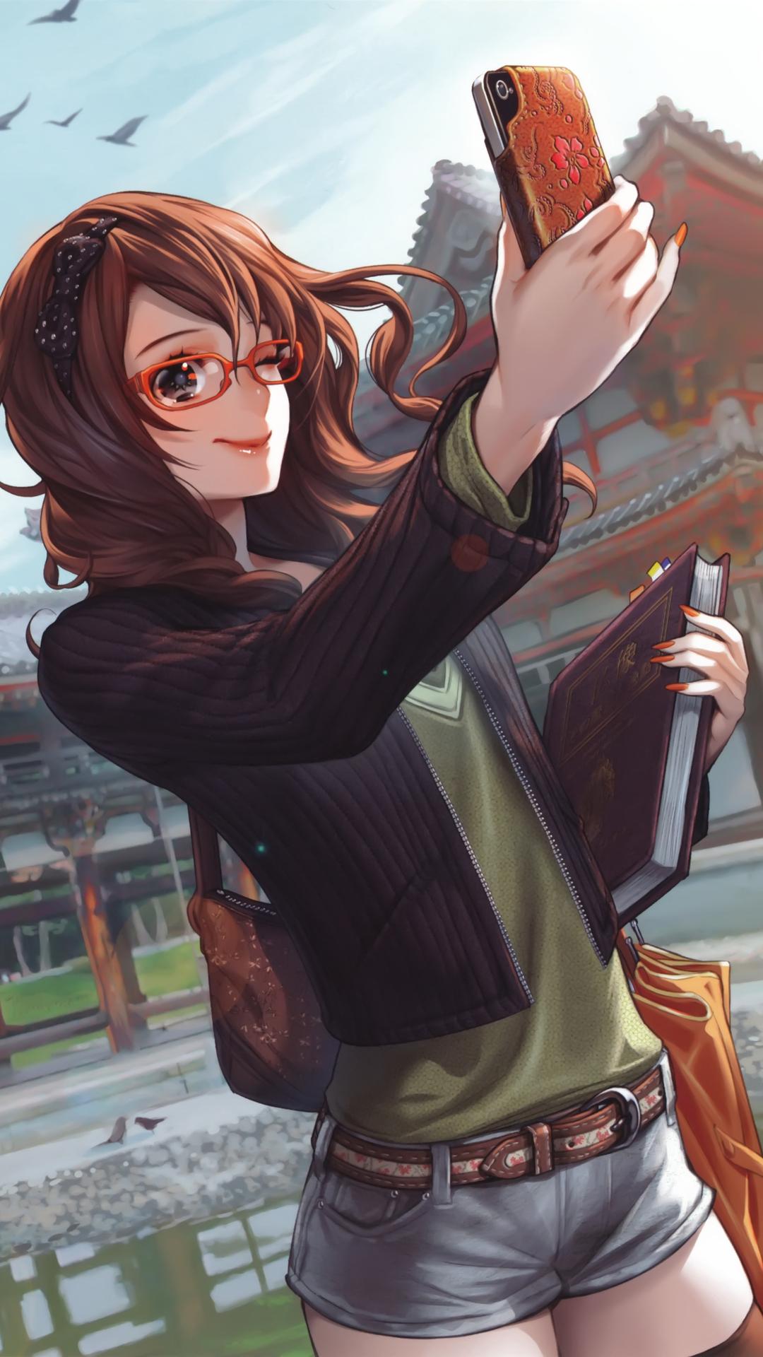anime-girl-taking-selfie-m1.jpg