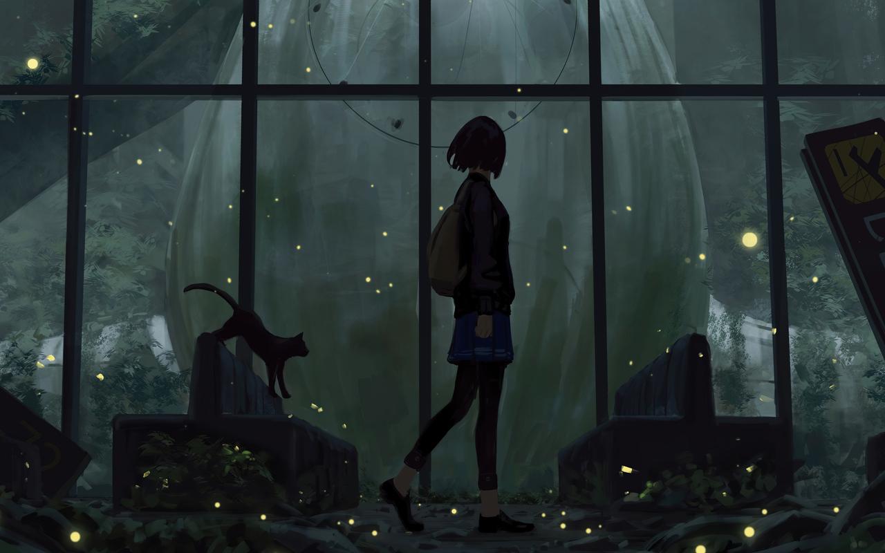 anime-girl-walk-in-abondon-city-4k-y5.jpg