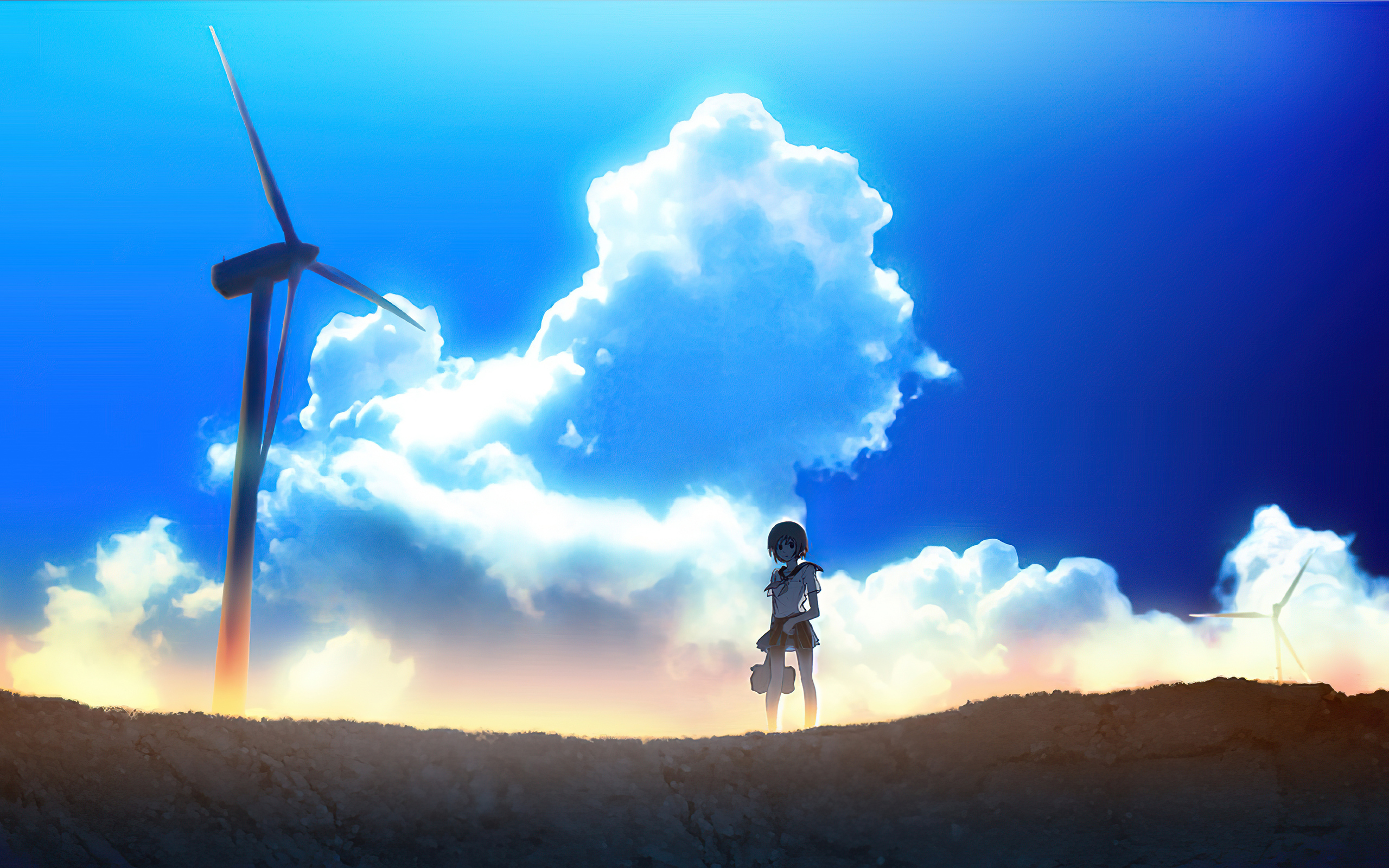 anime-girl-windmill-landscape-4k-9q.jpg