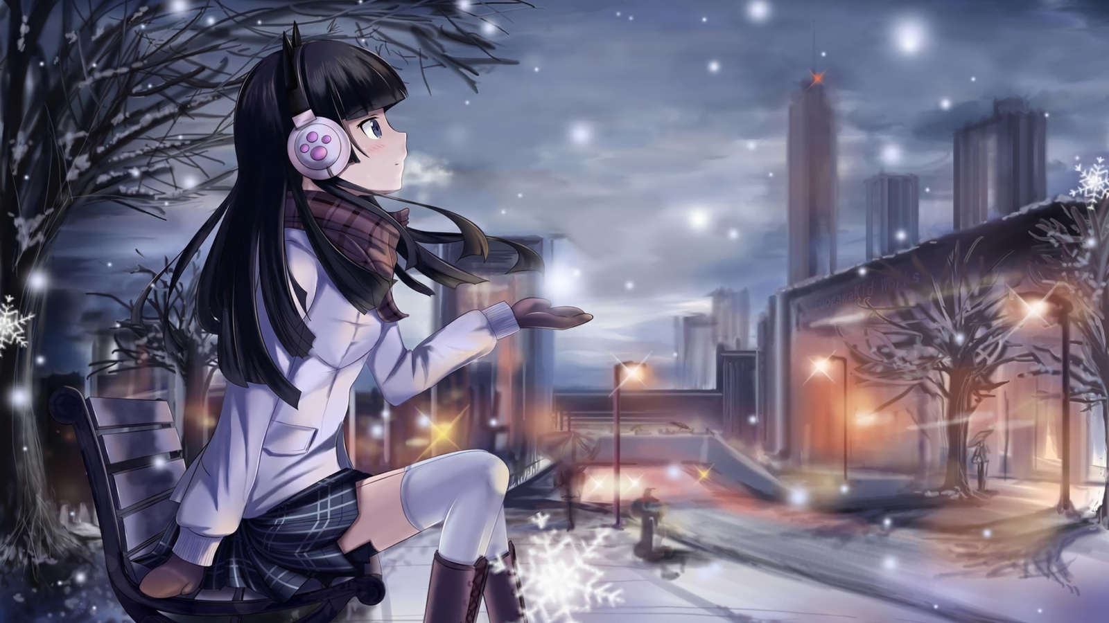 anime-girl-winter-night-5k-bh.jpg