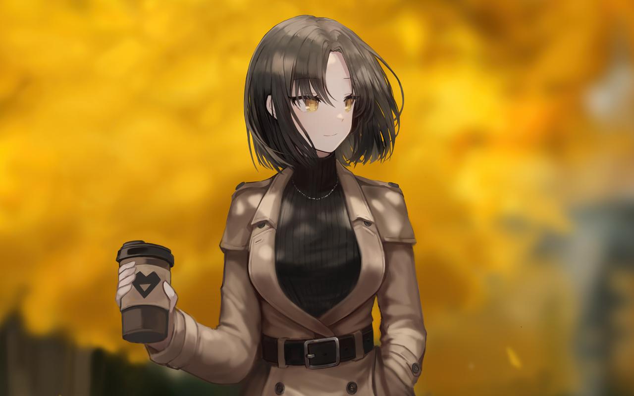 anime-girl-with-coffee-mug-5k-ug.jpg