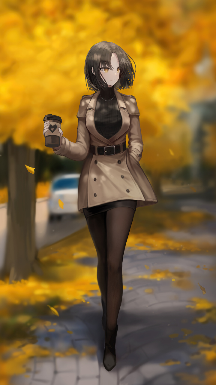 anime-girl-with-coffee-mug-5k-ug.jpg