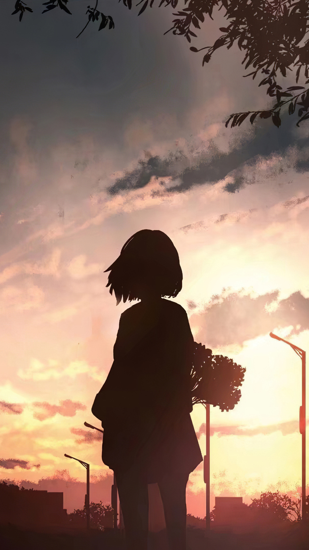 anime-girl-with-flowers-looking-towards-sunset-2j.jpg